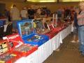events_conv10-23