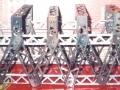 mod_bridge_klein13