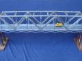 mod_bridge_myers02