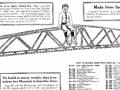 mod_bridge_oneill07
