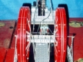 mod_engine_klein10