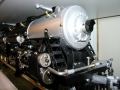 mod_engine_worley02
