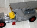 model_vehicle_worley06